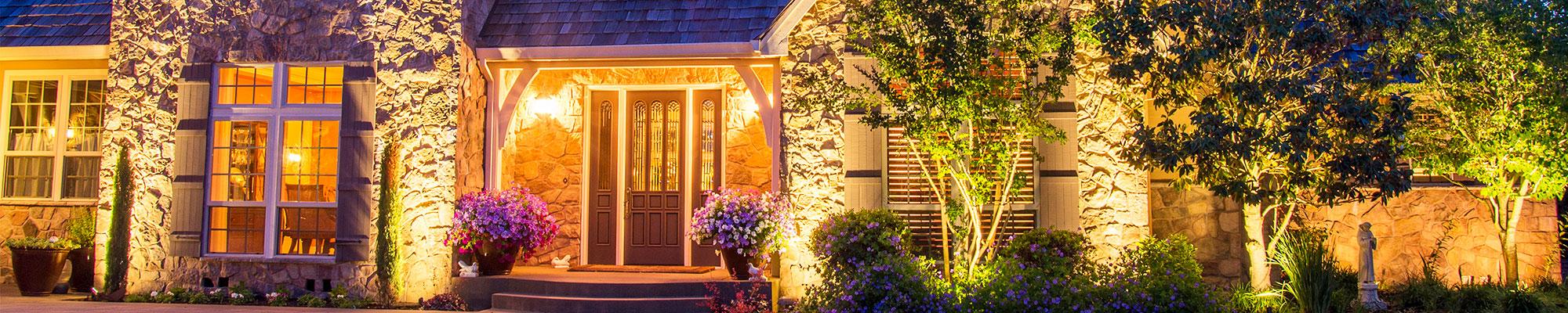 residential-lighting-led